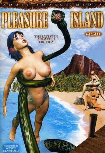 igra-ostrov-erotiki-onlayn