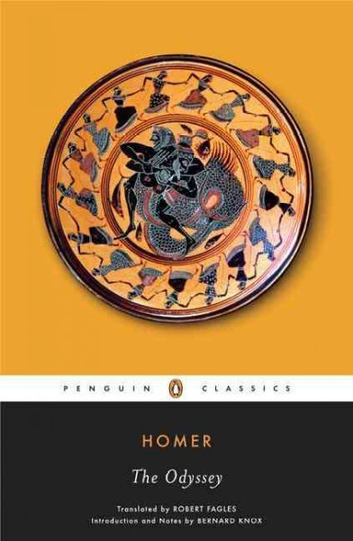 an analysis of bravery in the odyssey by sohpocles 27-11-2009 literature study guides for all your favorite books get chapter summaries, in-depth analysis, and visual learning guides a literary analysis of the bell.
