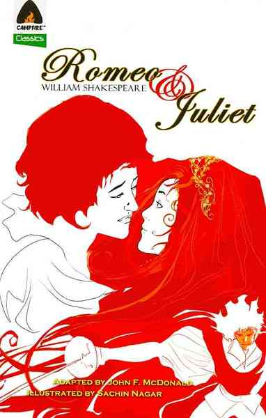 romeo and juliet west side West side story (1961) on imdb: movies, tv, celebs, and more  is  shakespeare's romeo and juliet available for reading online yes, of course,  romeo.