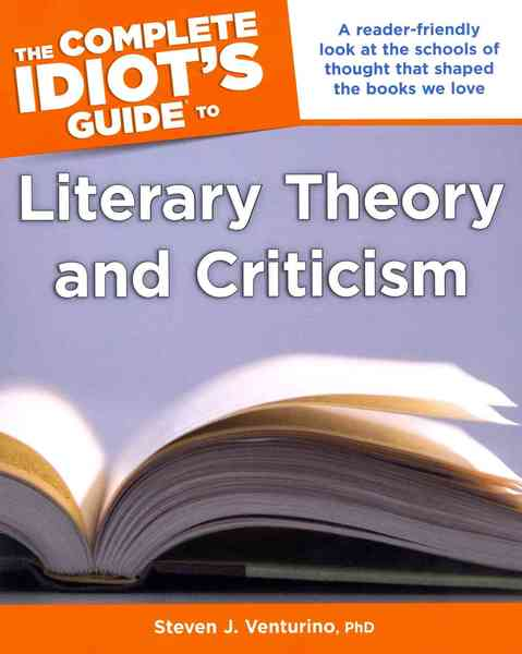 whittington school of thought criticism That's also true of new criticism we looked at how the schools of thought examine texts based on things that they introduction to literary theory.