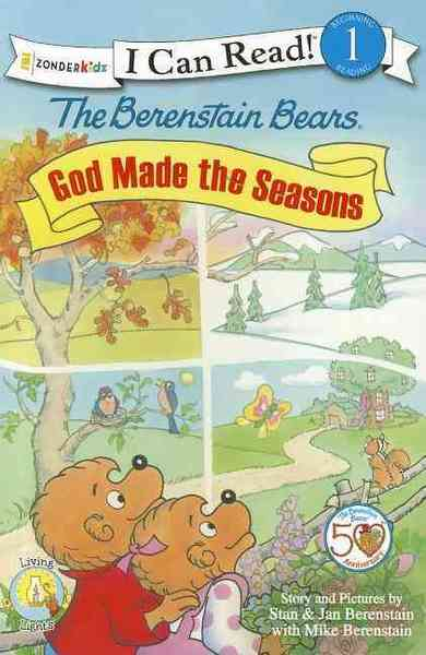 Berenstain Bears Old Book Cover : The berenstain bears old hat new stan
