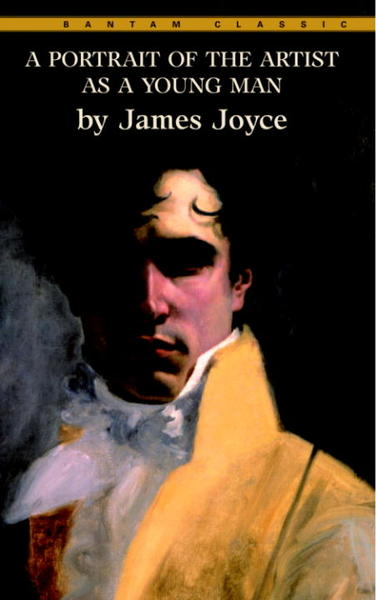 the role of women in james joyces a portrait of the artist as a young man 244 quotes from a portrait of the artist as a young man: 'his heart danced upon her movements like a cork upon a tide you talk to me of nationality, language, religion i shall try to fly by those nets ― james joyce, a portrait of the artist as a young man.