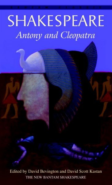 the differences between public and private life in anthony and cleopatra by william shakespeare - the central concerns of the antony and cleopatra by william shakespeare this essay will look at two of the central concerns in antony and cleopatra, namely reason versus passion and the public versus private domains.