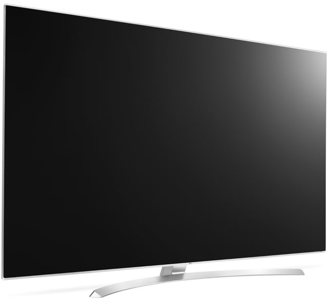 LG 65UH950 65 Inch Super Ultra HD LED TV