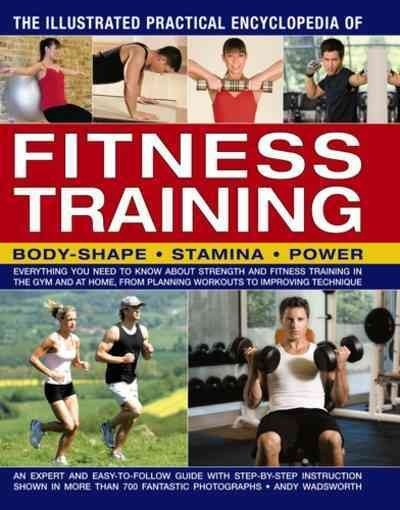 the strength trainers guide to success essay