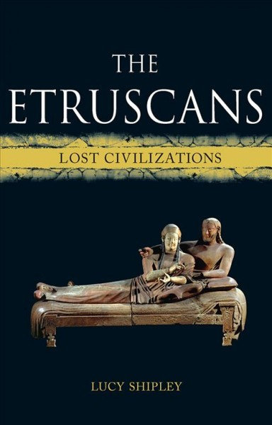 the etruscans Ms susan m pojer horace greeley h s chappaqua, ny origin of the etruscans between 900 and 500 bce called themselves the rasenna, the greeks called them.