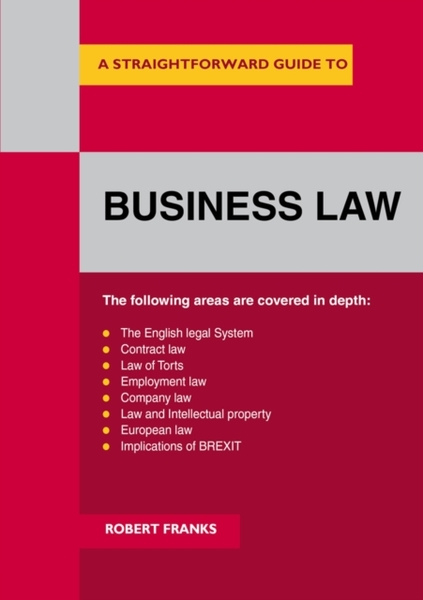 business law legt1710 New york law journal powered by lawcom sign in / register subscribe.