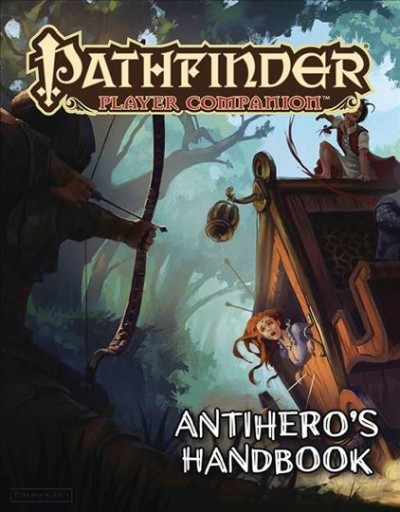 pathfinder potions and poisons pdf